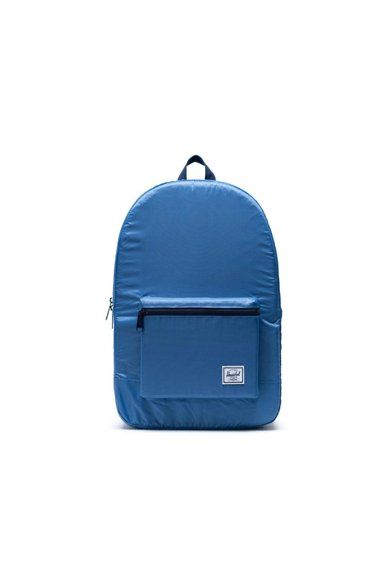 Herschel Supply Co. Packable Daypack - Riverside