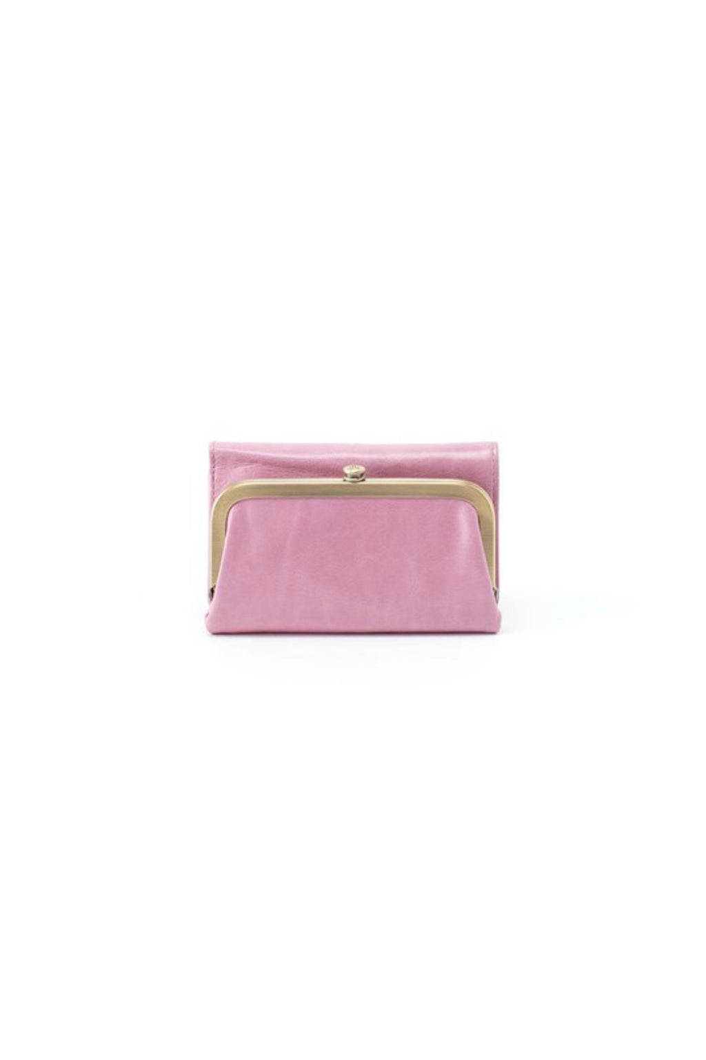 Hobo Riva Wallet - Lilac 30% OFF with code: HOBOSALE