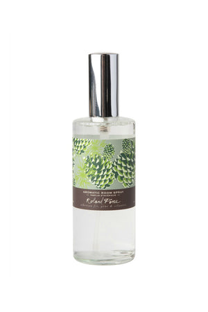 The Soap & Paper Factory - Roland Pine Room Spray