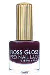 Floss Gloss Smoke On The Nail