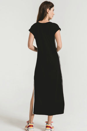 Z Supply Sonora Dress - Black