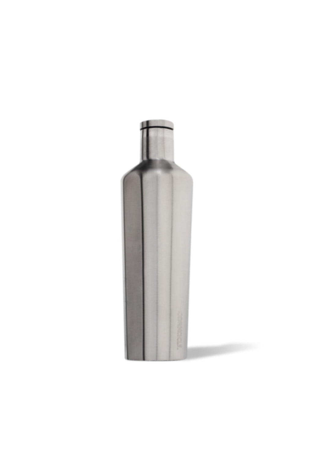 Corkcicle 25 oz. Canteen - Brushed Steel