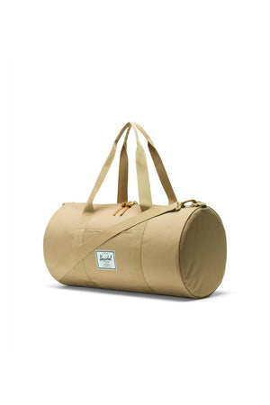 Herschel Supply Co. Sutton Mid Volume Duffel Bag - KelpX/Kelp