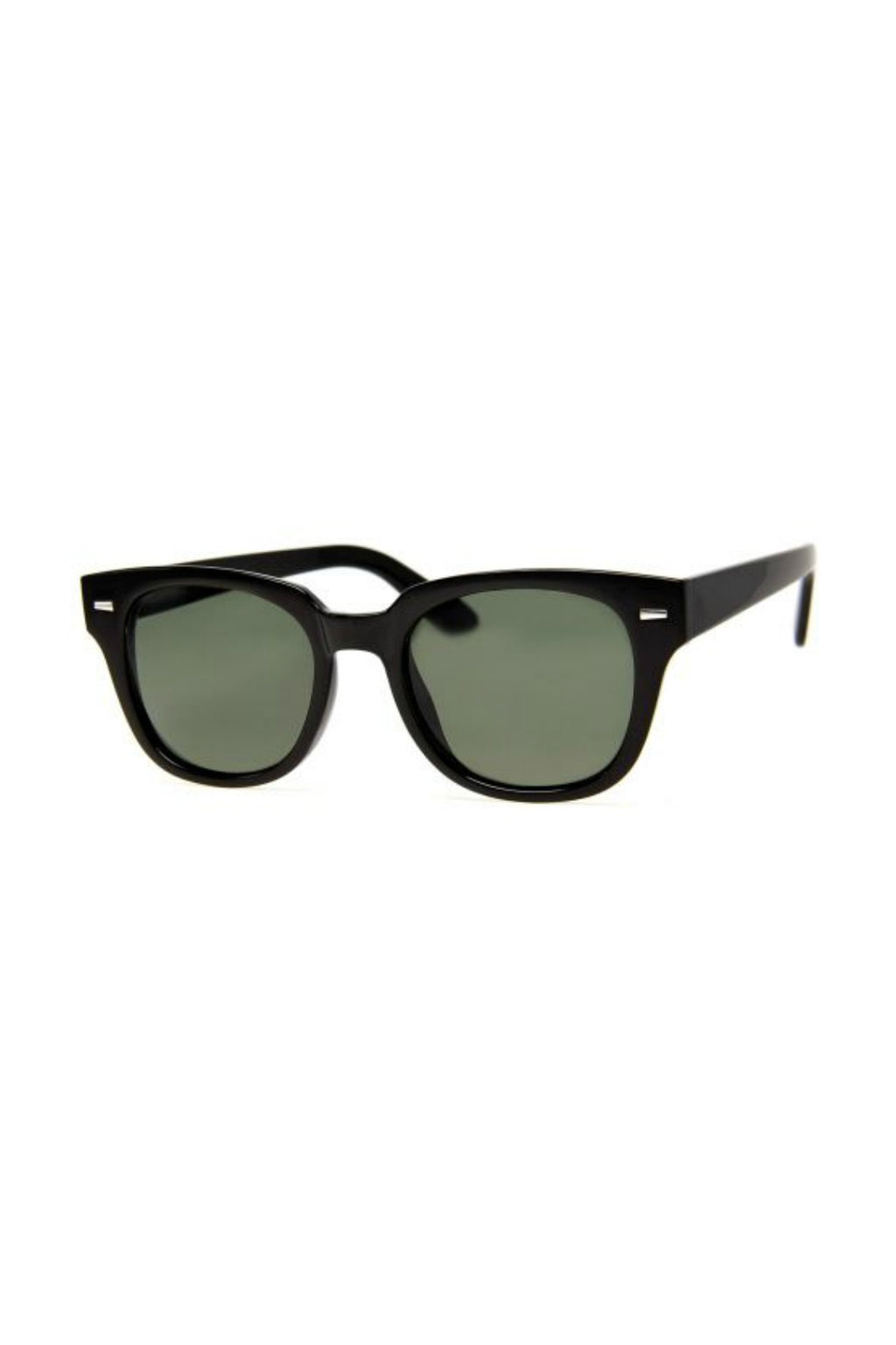 Tono Sama Sunnies - Black