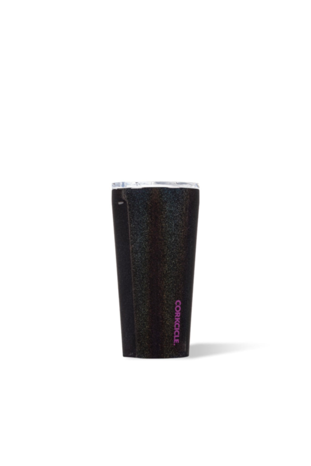 Corkcicle 16 oz. Tumbler Limited Edition - Unicorn Sparkle Stardust