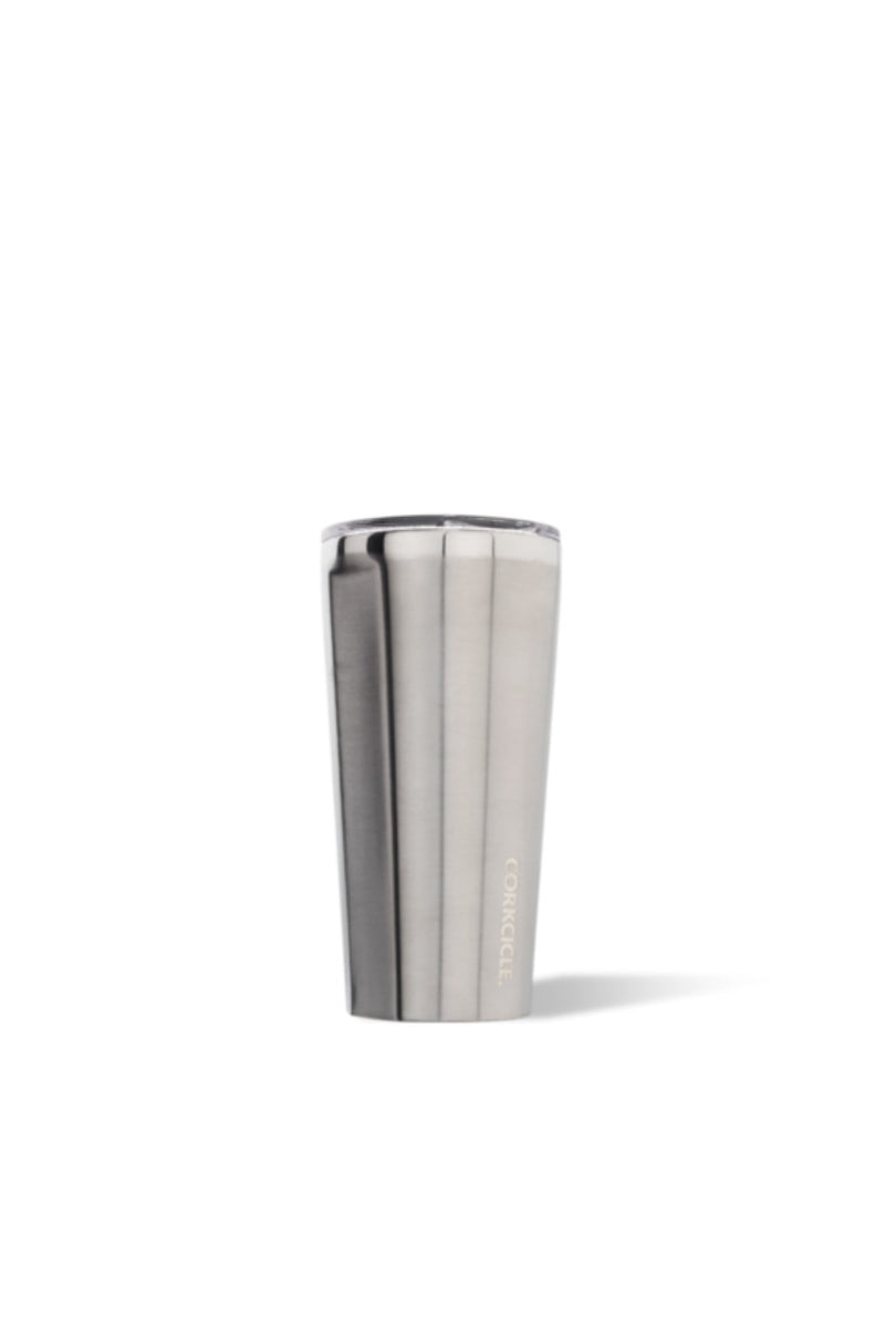 Corkcicle 16 oz. Tumbler in Stainless Steel