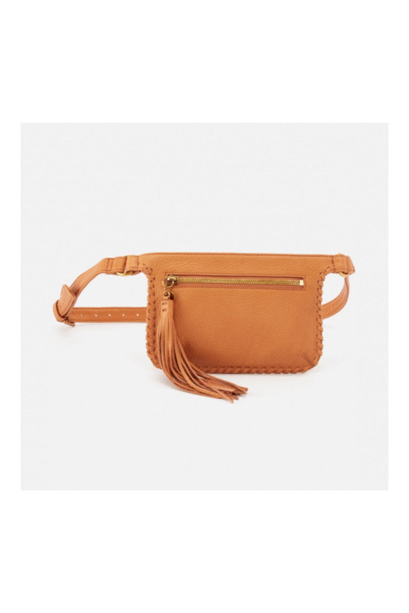 Hobo Twig Belt Bag - Whiskey
