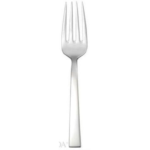 Oneida Aero Serving Fork - Extra 30% Off Code FF30 - Finest Flatware
