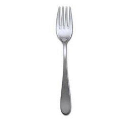 Oneida Aintree Salad Fork | Extra 30% Off Code FF30 | Finest Flatware