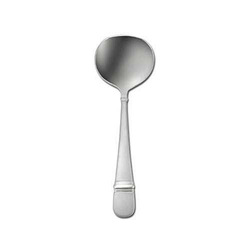 Oneida Astragal Glossy Serving Ladle | Extra 30% Off Code FF30 | Finest Flatware