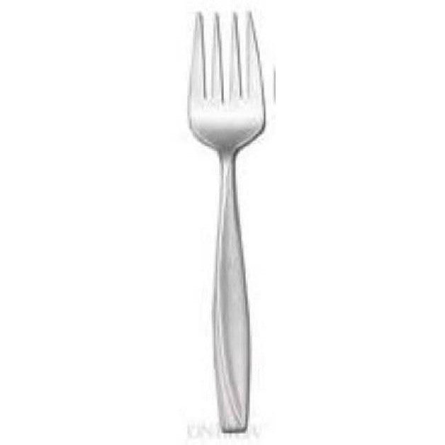 Oneida Camlynn Serving Fork | Extra 30% Off Code FF30 | Finest Flatware