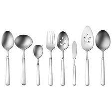 Oneida Easton 68 Piece Fine Flatware Set, Service for 12 - Finest Flatware - Extra 30% Off Code FF30