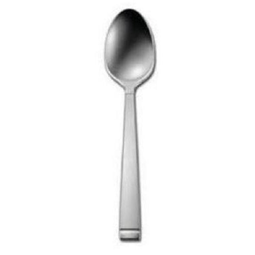 Oneida Frost Dinner Spoon - Finest Flatware - Extra 30% Off Code FF30