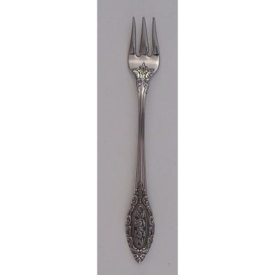 Oneida Grand Majesty Seafood Fork | Extra 30% Off Code FF30 | Finest Flatware