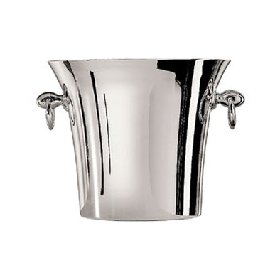 Oneida Opera 18/10 Stainless Steel Ice Bucket 100 oz. - Extra 30% Off Code FF30 - Finest Flatware