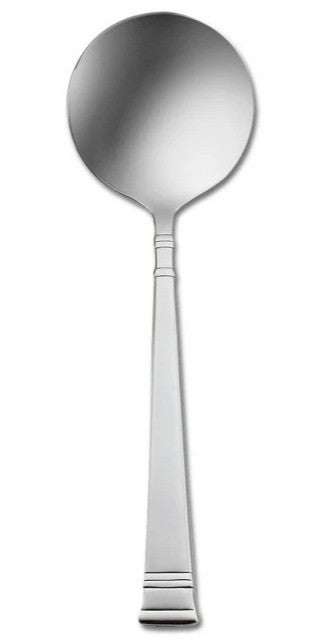 Oneida Prose Serving Ladle - Finest Flatware - Extra 25% Off Code FLASH25