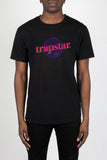 International Code 2.0 Tee - Black