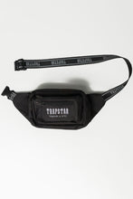 Load image into Gallery viewer, Decoded Belt Bag SS19 - Black