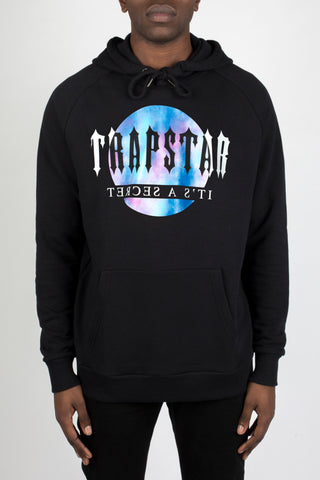 Shop All Tagged Quot Sweatshirts Quot Trapstar London