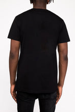 Load image into Gallery viewer, Irongate T Tron Tee - Black