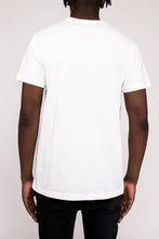 Load image into Gallery viewer, Irongate T Tron Tee - White