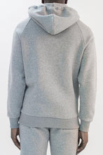 Load image into Gallery viewer, Signature Trip Drip Hoodie - Grey