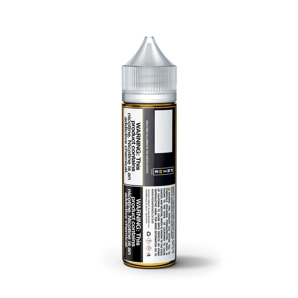 Prime, Melon Ball - Kure Vapes