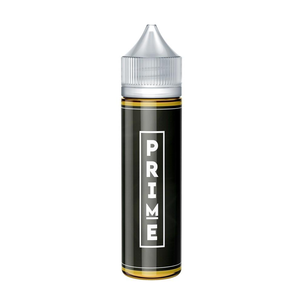 Prime, Fruits & Cream - Kure Vapes