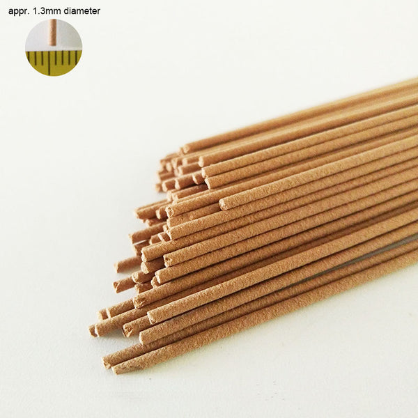Agarwood Aquilaria Oud Incense Sticks-ToShay.org