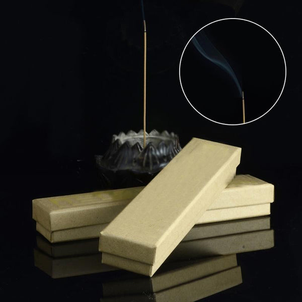 Agarwood Incense Sticks-ToShay.org