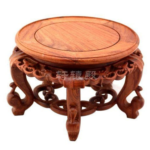 Redwood Round Table-ToShay.org