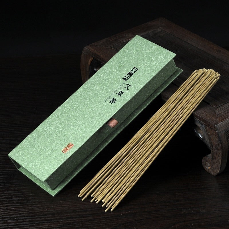 Wormwood Incense Sticks-ToShay.org