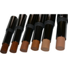 Image of It's Your Face Foundation Sticks