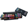 Image of It's Your Face 156 Eye Shadow Pallette
