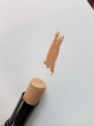 It's Your Face Foundation Sticks