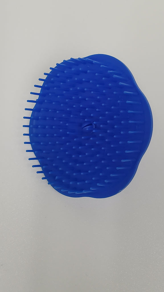 Shampoo Brush