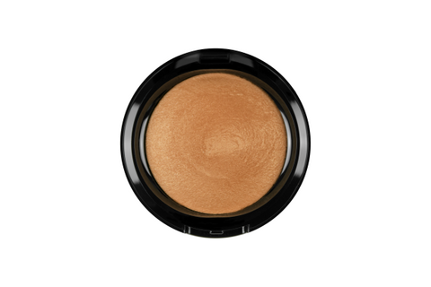 It's Your Face Bronzers