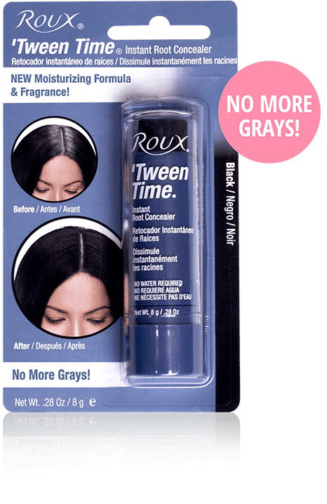 Roux Tween Time Touch Up Stick