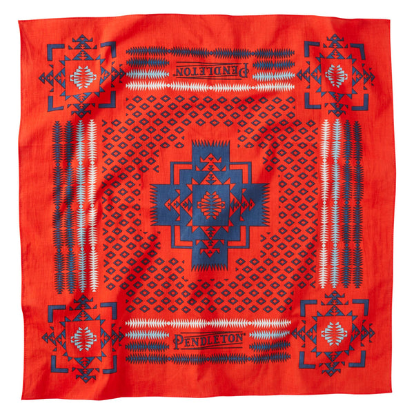 3-Pack Bandana Set