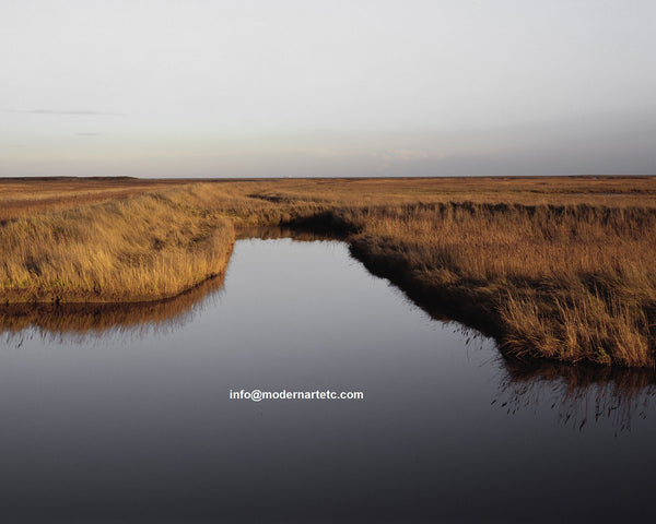 English Landscape Fine Art Photography