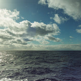 Atlantic Ocean Series - fine art photography - seri. Til #12