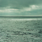 Atlantic Ocean Series - fine art photography - seri. Swirl #9