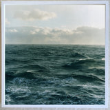 Atlantic Ocean Series - fine art photography -  #13
