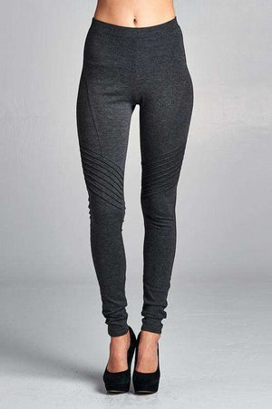 Moto Leggings (more colors)