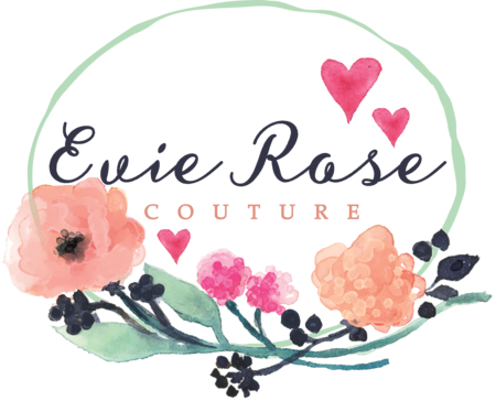 Evie Rose Couture