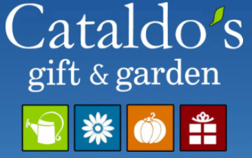 Cataldo's Nurseries Logo