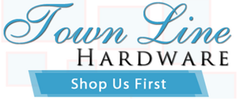 Town Line Hardware