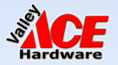 Valley Ace Hardware Logo