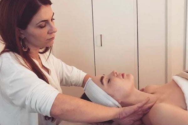 Meet the Woman Behind Celebs' Favorite Beauty Hack: Brazilian Slimming Massages