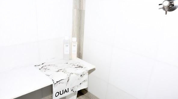 OUAI Clean Shampoo: The Benefits of Detoxing your Hair